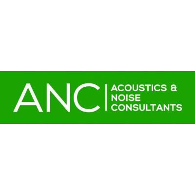 Acoustics & Noise Consultants