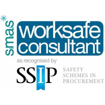 SMAS Worksafe Consultant