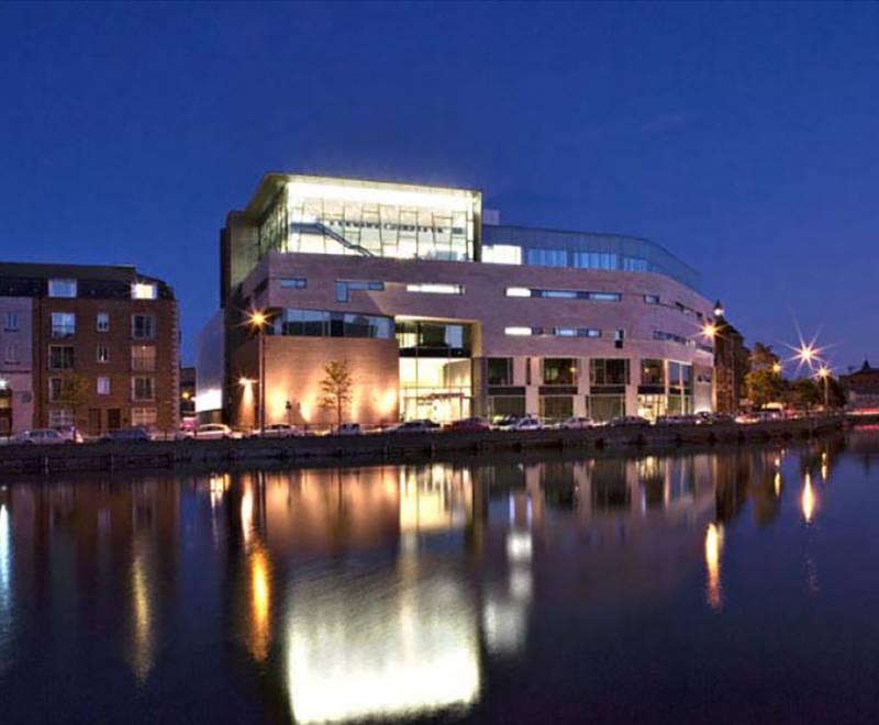 Cork School of Music
