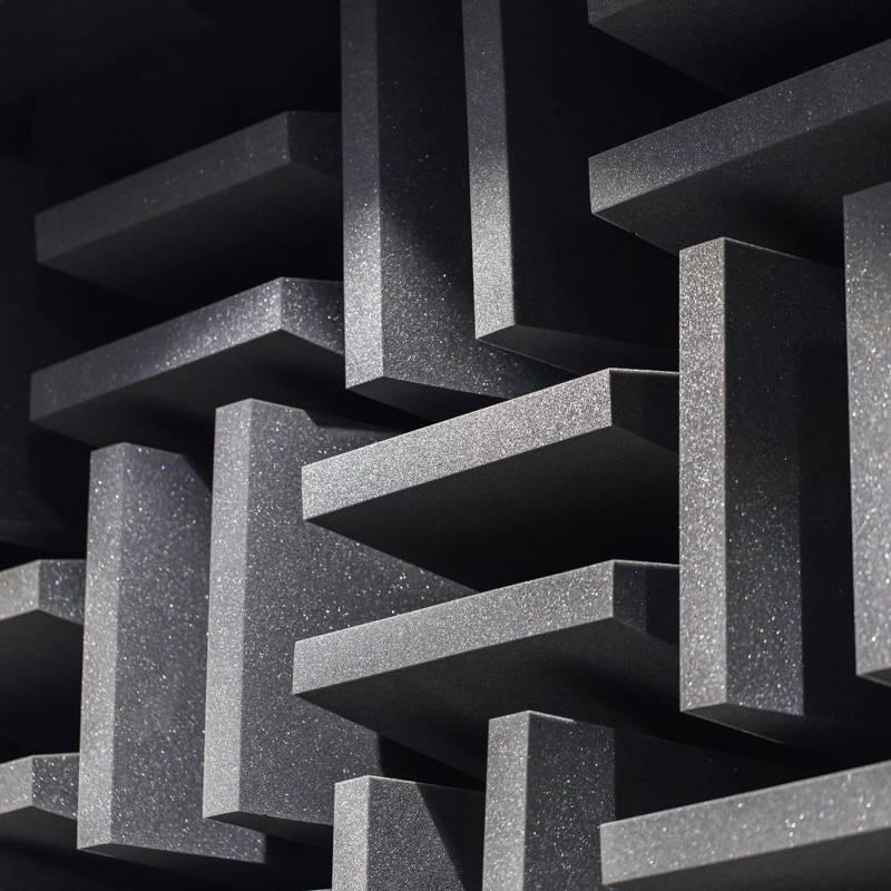 Design, Construction & Commissioning